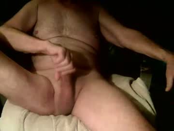 [15-11-20] mdsnguy cam show from Chaturbate.com