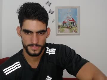 [10-02-20] jackysexyboyx cam video from Chaturbate