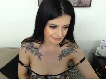 [06-06-20] amara_vause chaturbate private XXX video