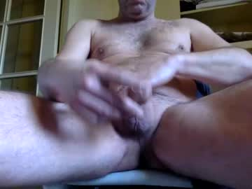 [25-02-21] exquis record private XXX show from Chaturbate