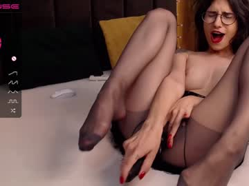 [24-08-21] aimeekelly_ video from Chaturbate.com