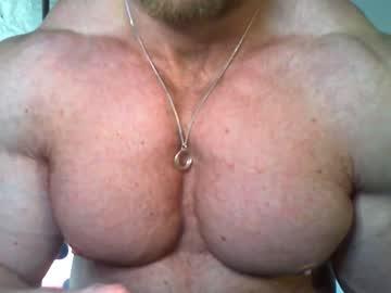 [15-02-21] musclebullxx29 chaturbate private