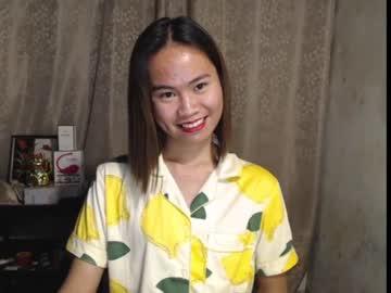 [13-06-21] ricalicious19 webcam show