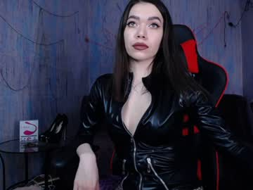 [13-10-20] lounafoster cam video from Chaturbate