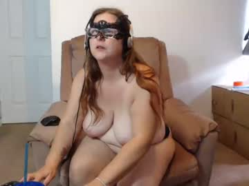[27-07-20] psychokitty0415 private webcam from Chaturbate