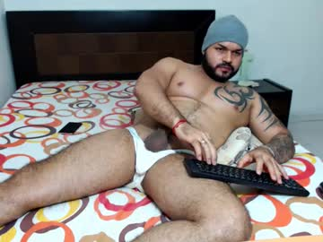 [23-05-20] christopher_bailey chaturbate video with dildo