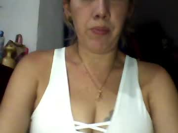 [27-06-20] stephanie_allen record premium show from Chaturbate