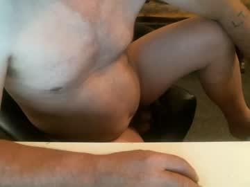 [17-01-21] tim1960 nude record