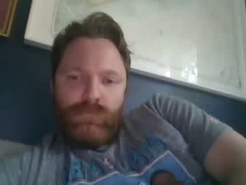 [01-05-21] gameofbones cam video