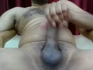 [27-11-20] maadmaaax record show with cum from Chaturbate