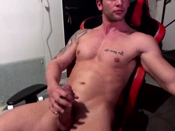 [30-06-20] maxandtam record video with dildo from Chaturbate