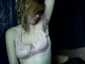 [21-01-21] tatertitties chaturbate private webcam