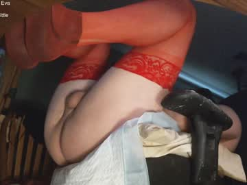[09-08-20] bigtoys420 record private webcam from Chaturbate.com