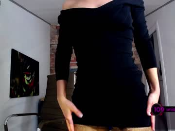 [17-10-20] amalyarey chaturbate video with toys