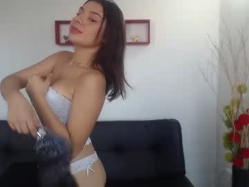 [29-09-20] celestesex6 chaturbate video with toys