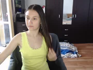[18-07-20] kristineexxx record public webcam video