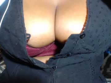 [29-01-20] nastycockaddict cam video from Chaturbate.com