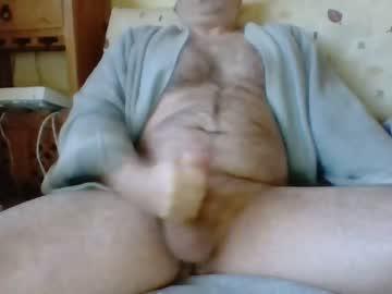 [16-04-20] nono88888 private sex show from Chaturbate
