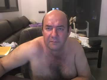 [24-10-20] otto_1967 record public webcam video from Chaturbate
