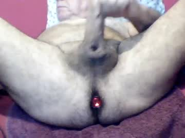 [02-09-20] matricule4246 public webcam