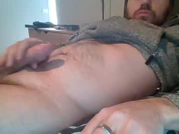 [31-08-20] maninamoment private XXX video from Chaturbate