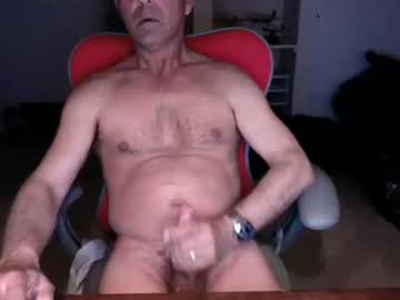 [04-02-20] needluvin1961 webcam video from Chaturbate