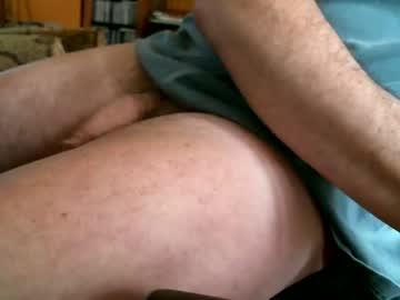 [19-04-21] jizzyjack30 blowjob video from Chaturbate.com