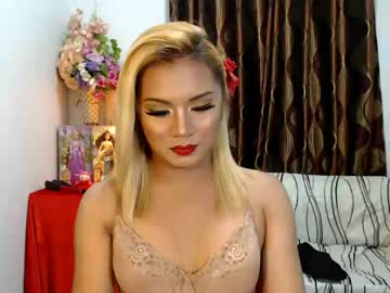 [28-02-20] asianblackqueen44 private XXX show from Chaturbate