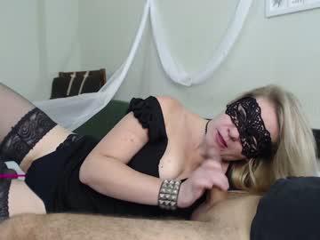 [22-11-20] kisssexmania chaturbate private webcam