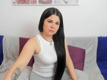 [26-05-20] lizzz_camss record public show video from Chaturbate