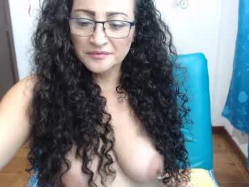 mature_sexy6