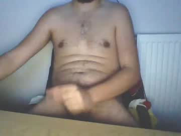 [10-10-20] 26yo__tr record webcam video from Chaturbate
