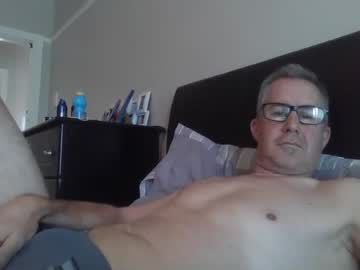 [11-07-21] hotdaddy000000 private sex video from Chaturbate.com