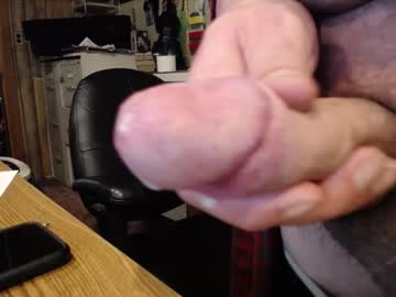 [07-08-20] labo1130 blowjob video from Chaturbate