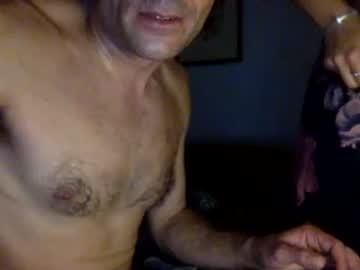 [23-07-21] rky2310 public show from Chaturbate.com