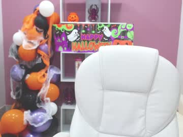 [29-10-20] sweet__lyly premium show from Chaturbate