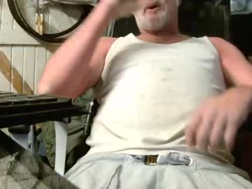 [22-04-21] badwolfscox chaturbate webcam video