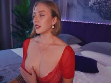 [28-07-21] dianacherry record private sex video from Chaturbate