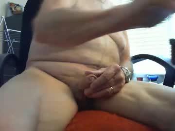 [21-02-20] gman783631999 cam video