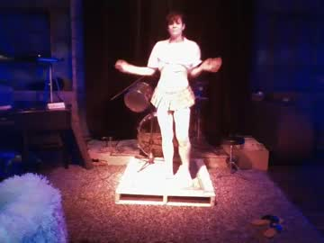 [01-05-20] natilestar record public webcam video