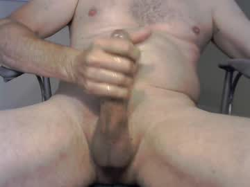 [22-09-20] vborg4 private webcam from Chaturbate