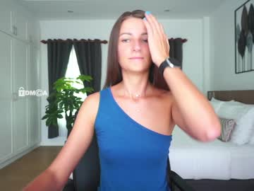 [27-04-21] anna_shine_ private XXX video from Chaturbate
