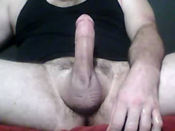 [24-09-20] bigdad9incock007 private XXX video from Chaturbate.com