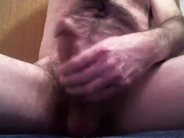 [13-12-20] cockthrobben record public webcam