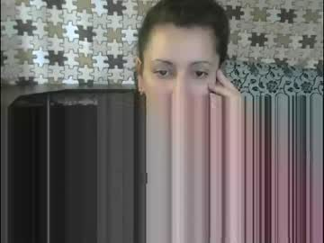 [25-02-21] dancingqueen131313 record premium show video from Chaturbate