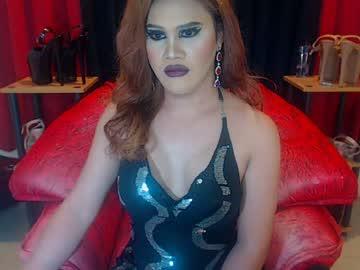 [04-07-20] mistresskate4u record webcam show from Chaturbate