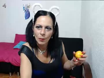 [07-07-20] valentina_sw chaturbate private XXX video
