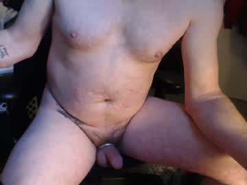 [27-11-20] haightstguy private show from Chaturbate