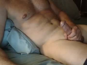 [02-08-20] livingmilehi record private sex video