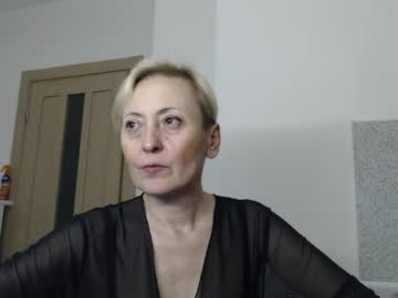 [28-04-21] miranda_lawson video from Chaturbate.com